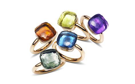 catalogo pomellato gioielli prezzi pomellato anelli prezzi