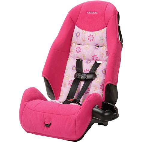reviews on cosco car seats cosco booster car seat reviews booster car seat cover car