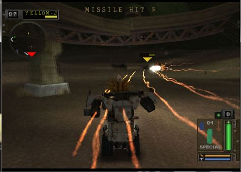 download game ps2 black format iso download game twisted metal black ps2 full version iso