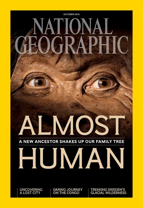 National Geographic Indonesia April 2006 national geographic magazine october 2015 national geographic partners press room