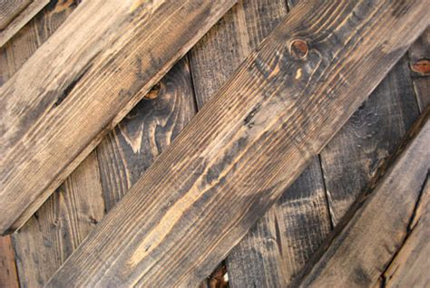 rustic wood stain colors wooden rustic wood stain pdf plans