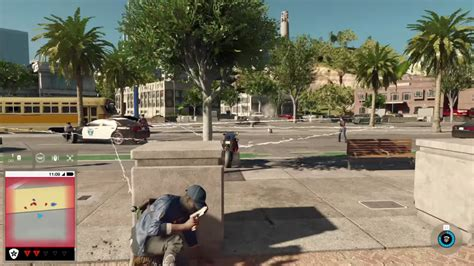 watch dog house see the watch dogs 2 trailer set to full house theme