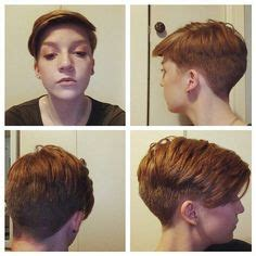 hair cuts like sergeant cohann sergeant tamora jean calhoun wreck it ralph does anyone