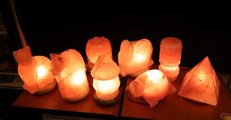 himalayan glow salt crystal l benefits this is what happens to your lungs brain and mood when