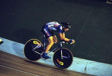 L A Records Cyclisme Quand Le Record De L Heure Tombait 224 Bordeaux Sud Ouest Fr