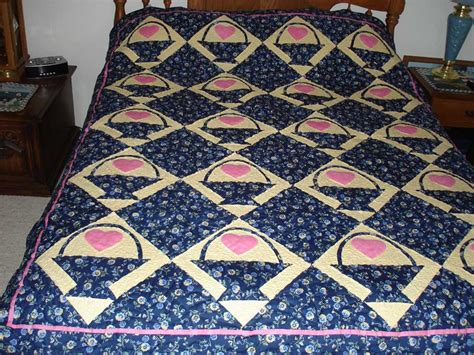 Amish Made Quilts by Simple Amish Quilt Pattern Studio Design Gallery
