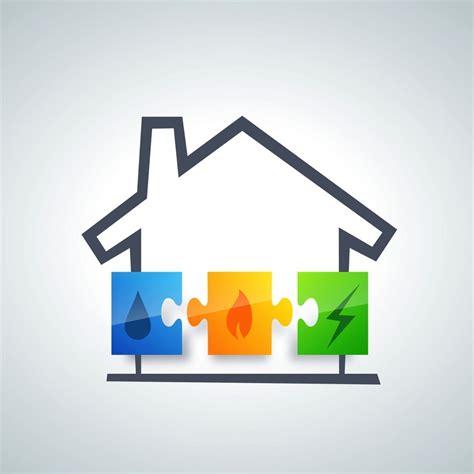Offres de gaz et d'électricité : les comparer Comparere