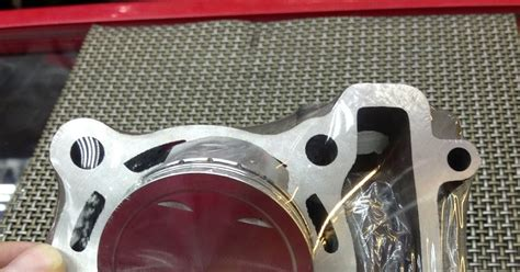 Gear Set Crypton Chain Kit Crypton Kc ch motorcycle store x1r 63mm ceramic block racing for lc135