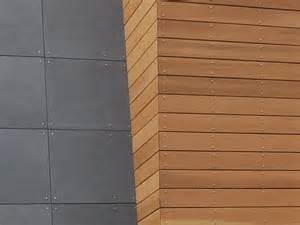 house siding materials house siding material 28 images siding with creativity rock n roll problems