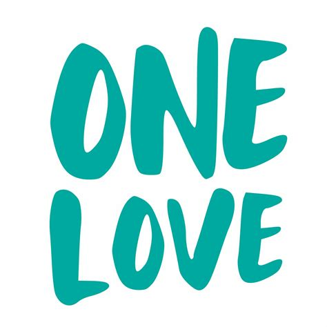 one love one love cards onelove cards twitter