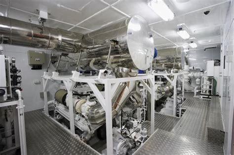 yacht name generator cruise ship name generator fitbudha