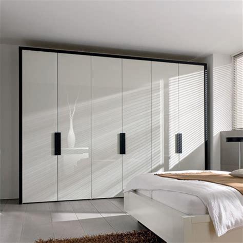 crystal bedroom ls hanging bedroom ls 28 images hanging bedroom ls 28