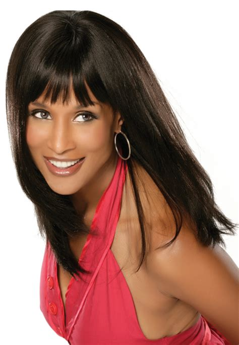 where is beverly johnson hair sold in jacksonville beverly johnson launches beauty line for women of color