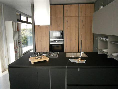 cucina arrital cucina arrital mod ak04 mobili venezia scic arredamenti