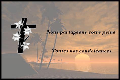 Modèles De Lettres De Condoléances Exemple De Lettre De Condoleances En Retard Covering Letter Exle