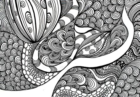 different types of pattern in art principles of design 1 on behance