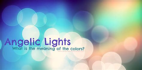 white light in pictures meaning and colors meaning and symbolism of angelic light