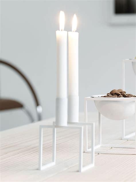Kerzenständer Rund Metall by Die Besten 17 Ideen Zu Kerzenst 228 Nder Metall Auf