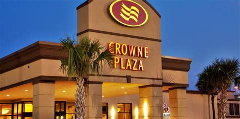 crowne plaza crowne plaza new orleans airport louisiana