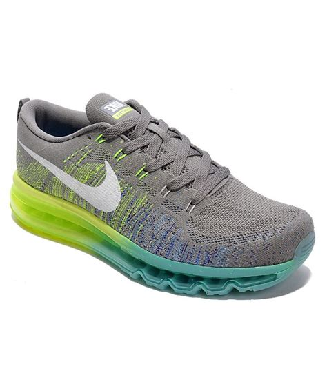 Nike Flyknit Sport Murah 1 nike flyknit air max running sports shoes price in india buy nike flyknit air max running