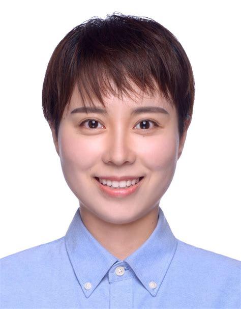 Meng Li Mba Phd Ross by Phbs Welcomes New Faculty News Peking Hsbc