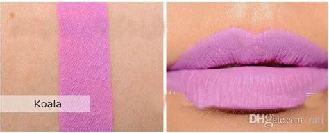 Colourpop Ultra Matte Lip Highball Original 2016 new discount price colourpop cosmetics ultra matte
