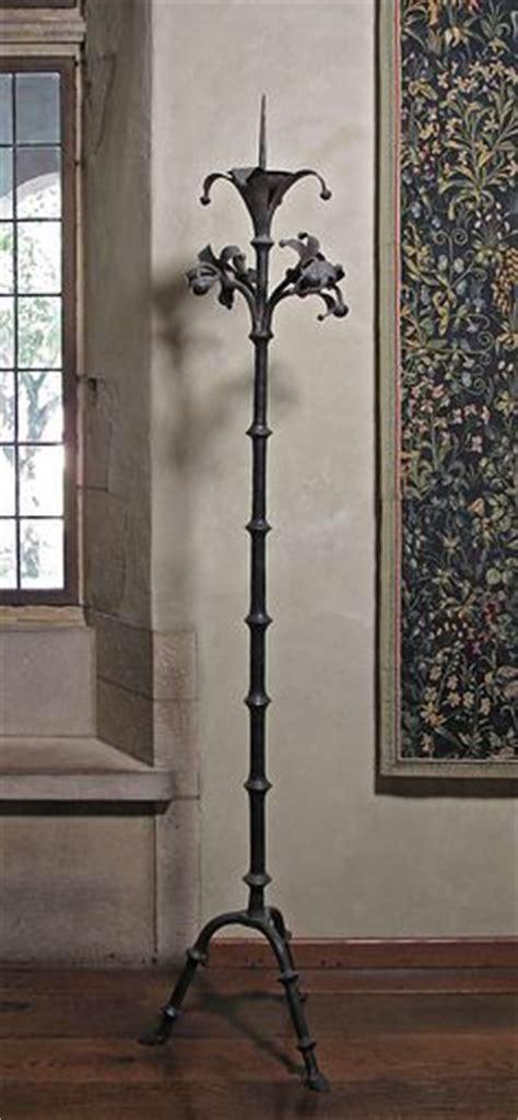 candelabros medievales medieval candelabra s 246 k p 229 google candelabra pinterest