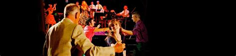 swing bands london swing central jazz band london alive network