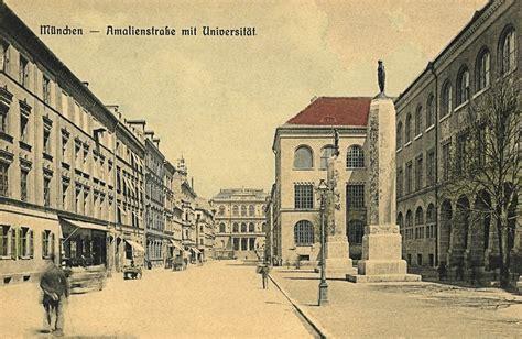 Ludwig Maximilian Of Munich Mba by Ludwig Maximilian Of Munich Wikiwand