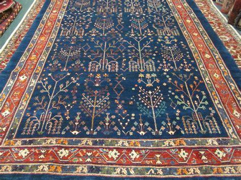 tribal pattern carpet gallery 9 paradise oriental rugs inc