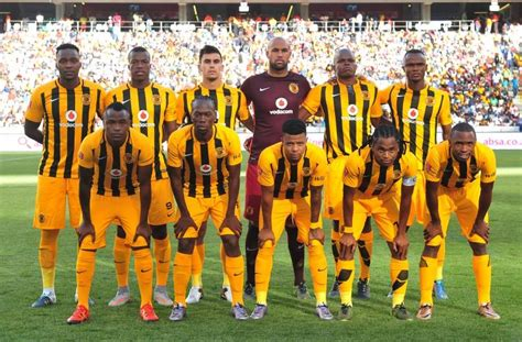 we are kaizer chiefs forever fearless our motto diskifans