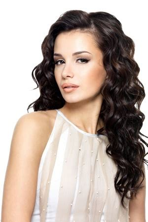 Wavy Prom Hairstyles by Prom Hair Styles Bury St Edmunds Hair Salon Gavin