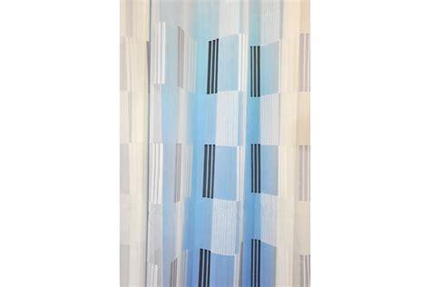 gardinen transparent gardine wei 223 transparent 300 cm hoch bleiband