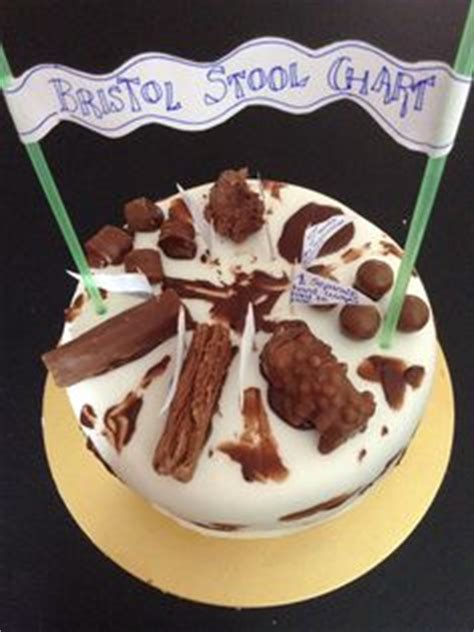 Bristol Stool Chart Cake by 1000 Images About Cakes I Made On Drum