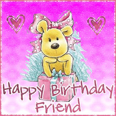 imagenes de happy birthday my friend happy birthday quotes funny happy birthday quotes