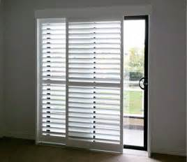 shutters for sliding glass patio doors the blind store quality and affordable blinds supplier