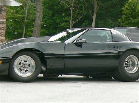 how to learn all about cars 1992 chevrolet camaro regenerative braking 1992 chevrolet corvette for sale