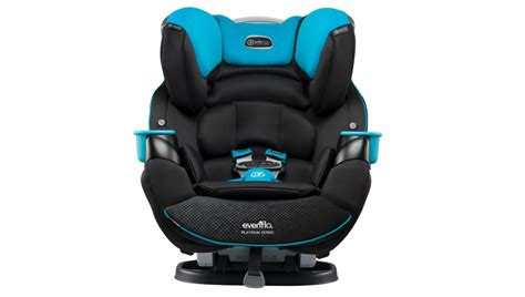 top convertible car seat glossary the ultimate car seat guide safe