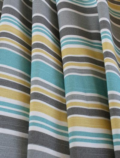 gray yellow teal curtains pinterest the world s catalog of ideas