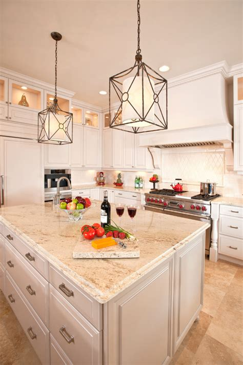 houzz kitchen island lighting where did you find the lights above the island