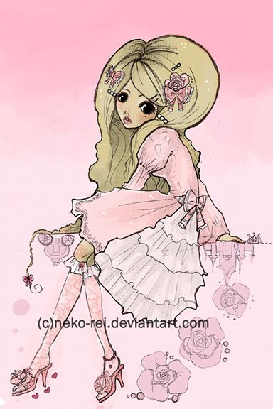 Extremely Girly Ds Mod by Fit For A Princess Ds Plays Dress Up