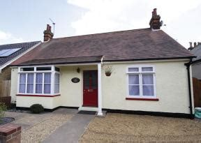 13 beautiful self catering cottages near martham norfolk