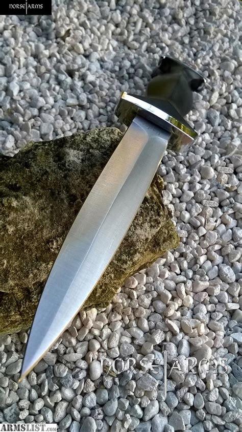 german knives for sale armslist for sale linder german ss35 dagger knife ww2 style w metal sheath