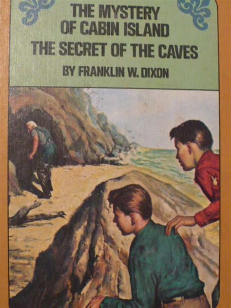 17 best images about childhood books on pinterest boys nancy drew books and mystery