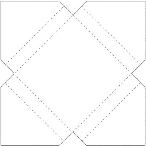 free craft templates for cards 1000 images about box envelope templates on