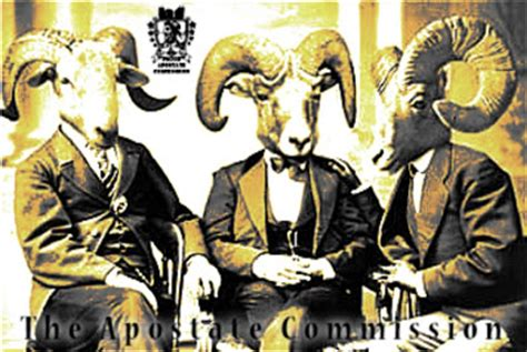 illuminati cult the way the the light of a new era the ram