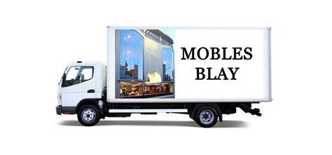 muebles blay alzira transporte e instalaci 243 n muebles blay