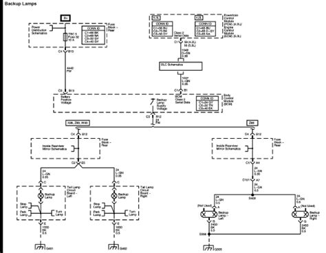 vrbcs300w wiring diagram 24 wiring diagram images