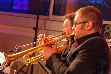 Musiker Gesucht by Musiker Gesucht Hinterland Jazz Orchestra