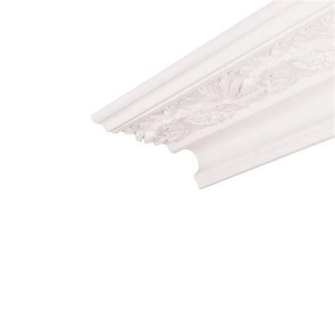 ornate cornice ornate cornice regency plaster mouldings
